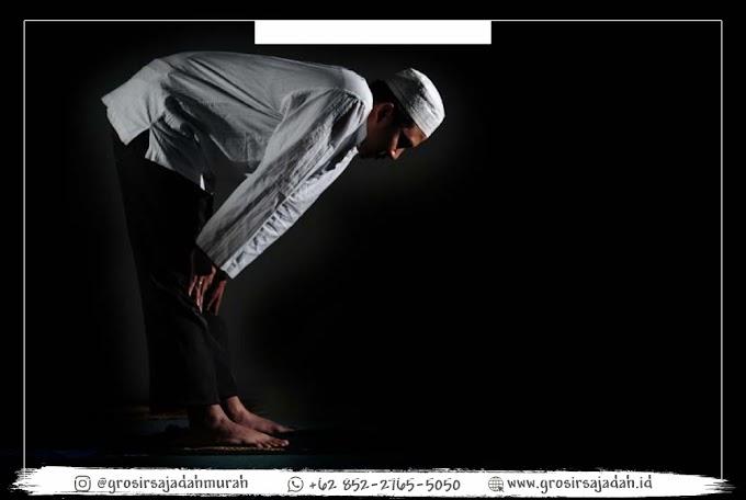 Shalat Istisqa - Niat, Tata Cara, dan Doa Lengkap!