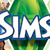 Download The Sims 3 70s 80s and 90s + Crack