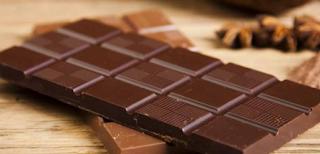 4 Penyebab Makanan yang Membuat Obesitas