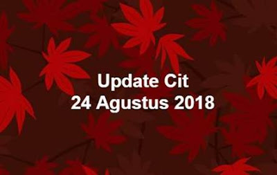 24 Agustus 2018 - Hydrargyrum 6.0 + ExileD RosCBD (Version 11.3) Aimbot, Wallhack, Speed, Simple Fiture, and Anymore Cheats RØS + Steam Server!