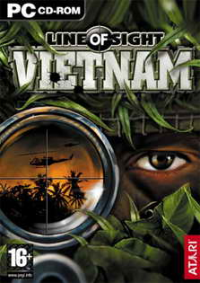 Download Psp Games Miniclip Line Of Sight Vietnam