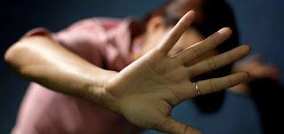 Homem é preso após agredir a própria mãe foi preso em Reriutaba