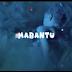 VIDEO | Mabantu - Sundi | Download Mp4 [Official Video]
