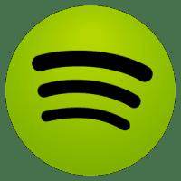 Spotify Music v3.2.0.1101 Beta Mod APK 2015 LATEST