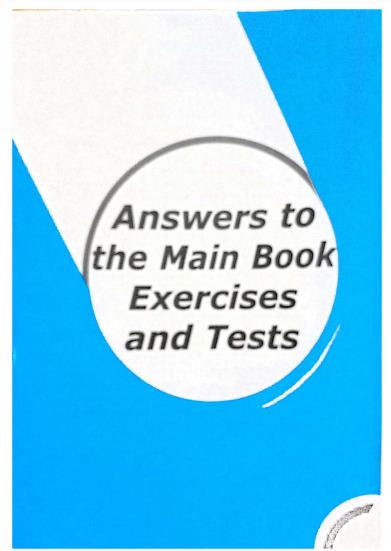 اجابات كتاب جيم Gem فى اللغة الانجليزية الصف الثانى الثانوى ترم اول2022 pdf