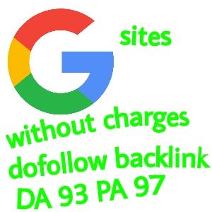 How to Build High DA PA DoFollow Backlinks in 2020?