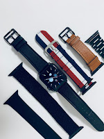 http://www.bracelet-smartwatch.com/