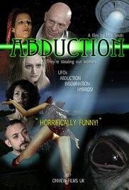 Watch Abduction Online Free 2017 Putlocker