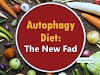 Forget the Rest, Autophagy Diet Is The New Way To Lose Weight