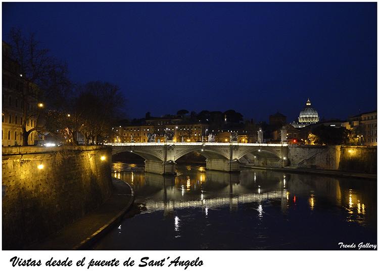 trends-gallery-blog-visitar-roma-que-ver-en-roma-escapada-travel-voyage-rome-italy-italia-vistas-sant-angelo