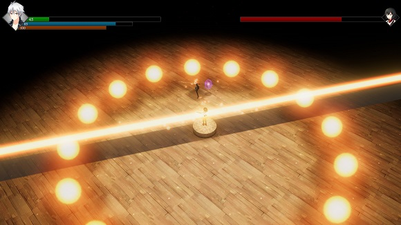 just-another-memory-pc-screenshot-www.deca-games.com-5