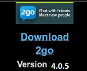Download 2go Latest Version 4.0.5