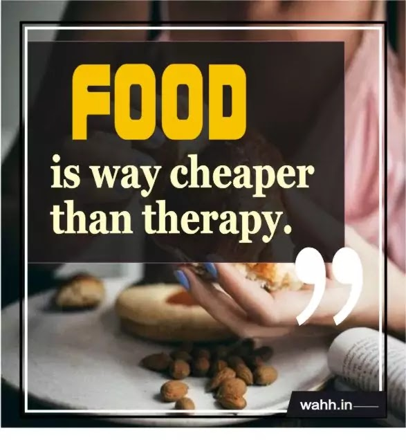 Food Quotes   For Whatsapp