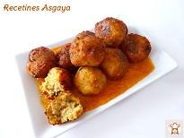 http://recetinesasgaya.blogspot.com.es/2014/06/albondigas-de-soja.html