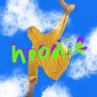 Lunadira, Reddi Rocket – Hoodie