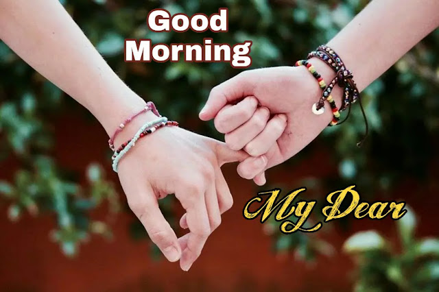 Good morning my Love image for girlfriend