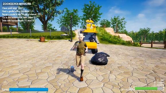 zookeeper-simulator-pc-screenshot-2
