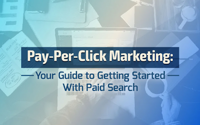 Best Strategies to Optimize Your PPC Ads and Boost Sales