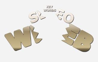 Cara Memasang Meta Tag Keyword di Blog dengan Mudah