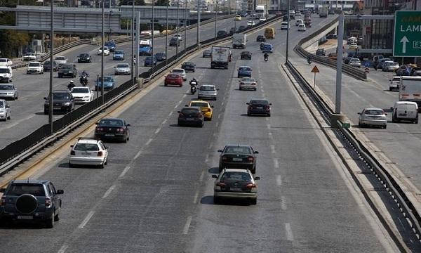 Ραβασάκια σε πάνω από 1,5 εκατ. ιδιοκτήτες ανασφάλιστων οχημάτων   Ravasakia-se-panw-apo-1-5-ekat-idiokthtes-anasfalistwn-oxhmatwn