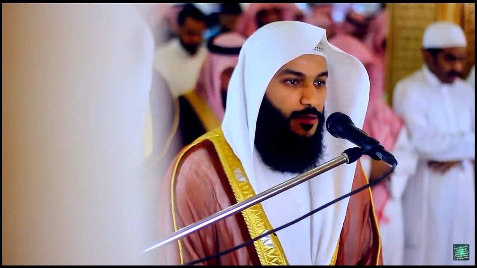 Abdur Rahman Al-Ossi