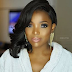 2face's Wife Looking Stunning On Make Up (photos)