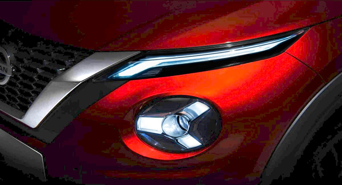 2020 - [Nissan] Juke 2 - Page 7 %252C37