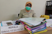 Dinkes Kota Bekasi Tegaskan Komitmen Pengelolaan Limbah Medis Fasyankes