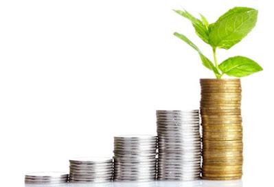 Sekarang Waktu Yang Tepat Untuk Melipatgandakan Uang dengan Investasi