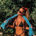 Poses en bikini coquetas para imitar