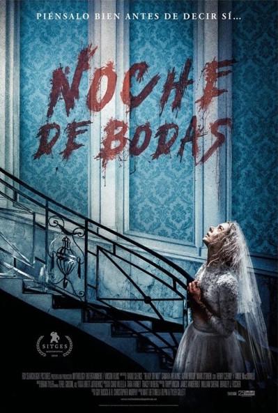 noche-de-bodas-2019