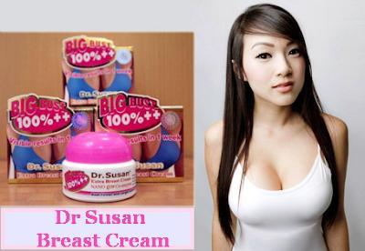Jual Cream Dr Susan Di Surabaya