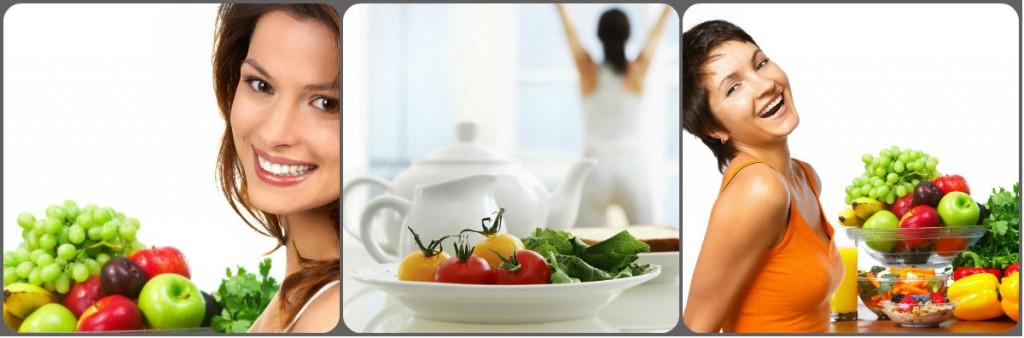 La mejor forma de perder peso rapidamente