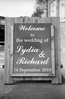 Film wedding photography Norfolk