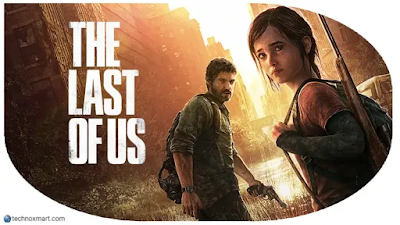the last of us, best video games of decades to play