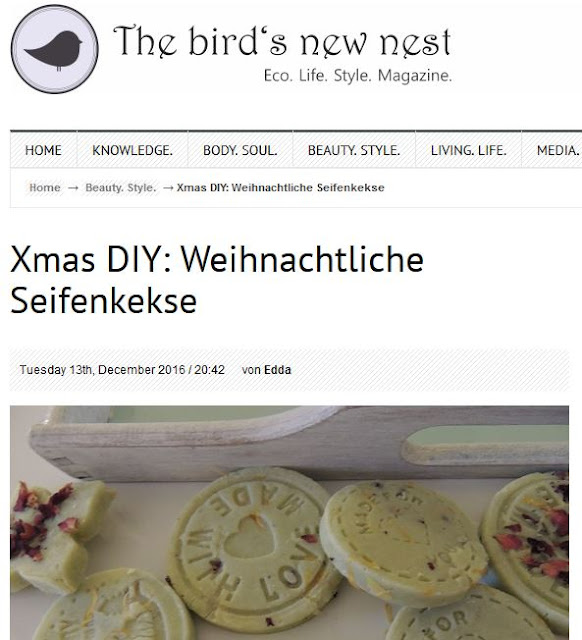 http://thebirdsnewnest.com/tbnn/xmas-diy-weihnachtliche-seifenkekse/