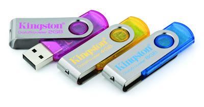 kingstone,format,tool,repair,fix,corrupted,usb,drive,disk,memory