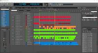 Download MOTU Digital Performer 11 Full version