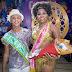 GURUPI| Carnaval já tem Rainha e Rei Momo para representar a folia