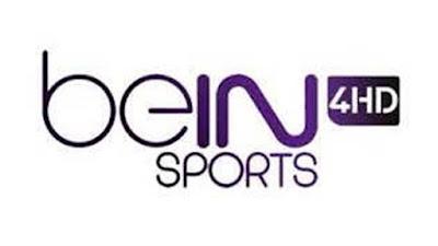 beIN SPORT 4HD