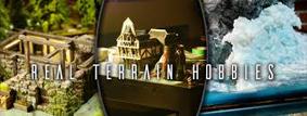 Real Terrain Hobbies