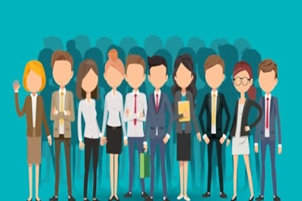 Top 7 Tips for Hiring Great Employee