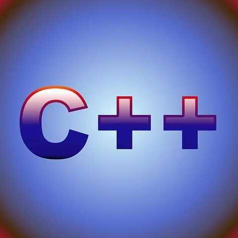 Pengenalan Bahasa Pemrograman C++ Part 4 Lengkap