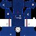 Kits Chelsea Football Club 2019 - 2022Dream League Soccer 2019 & First Touch Soccer