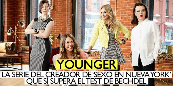 http://www.grazia.es/lifestyle/younger-cuanto-nos-condiciona-nuestra-edad/