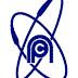 Nuclear Power Corporation of India Limited, NPCIL Recruitment, || न्यूक्लियर पावर कॉरपोरेशन ऑफ इंडिया लिमिटेड में आई भर्ती, अंतिम तिथि - 23 अप्रेल 2019