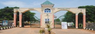 Fidei Poly Gboko HND Admission Form 2020/2021 is Out
