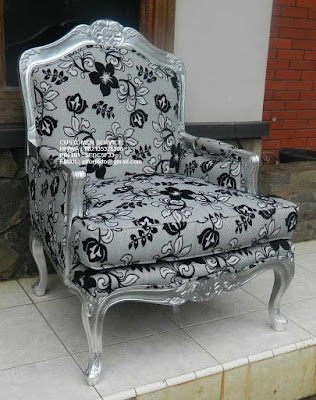 SOFA UKIR JEPARA SOFA JATI KLASIK ANTIK DUCO JEPARA SOFA UKIR SOFA JATI SOFA DUCO SOFA KLASIK UKIRAN JATI CLASSIC EROPA HIGH CLASS,KODE SF026,FURNITURE HOTEL,FURNITURE INTERIOR,FURNITURE DECOR,FURNITURE JATI,FURNITURE UKIRAN,FURNITURE UKIR JATI,FURNITURE JATI KLASIK,FURNITURE DUCO MEWAH, FURNITURE DUCO PUTIH, FURNITURE CLASSIC, FURNITURE CLASSIC MEWAH,FURNITURE KLASIK JEPARA, FURNITURE JEPARA,FURNITURE UKIR JEPARA, FURNITURE CAT DUCO,FURNITURE CLASSIC MEWAH.FURNITURE CLASSIC EROPA, FURNITURE KLASIK GLAMOUR,TOKO FURNITURE JEPARA,PABRIK FURNITURE JEPARA, SUPPLIER FURNITURE JATI,SUPPLIER FURNITURE HOTEL,FURNITURE JATI,FURNITURE KAMAR SET KLASIK,FURNITURE KAMAR SET MEWAH,FURNITURE KAMAR SET UKIRAN,FURNITURE KAMAR SET CLASSIC EROPA,JEPARA MEBEL ONLINE, FURNITURE ONLINE JEPARA,FURNITURE JEPARA,FURNITURE KLASIK,FURNITURE MEWAH,FURNITURE CLASSIC EROPA,FURNITURE INTERIOR DESIGN, FURNITURE HOTEL, FURNITURE KAMAR SET,FURNITURE MEJA MAKAN SET,FURNITURE JATI JEPARA, FURNITURE UKIRAN,FURNITURE MODEL TERBARU,FURNITURE CUSTOM DESIGN,KONSULTAN FURNITURE,KONTRAKTOR FURNITURE,PENGADAAN FURNITURE,FURNITURE CLASSIC MODERN,PABRIK FURNITURE JEPARA,SUPPLIER FURNITURE JATI,SUPPLIER FURNITURE HOTEL,SUPPLIER FURNITURE CLASSIC,ITALIAN FURNITURE JEPARA,FURNITURE JATI,FURNITURE UKIR,FURNITURE CLASSIC,FURNITURE KLASIK,FURNITURE DUCO,FURNITURE FRENCH STYLE,FURNITURE JEPARA,FURNITURE RUANG TAMU SET KLASIK,FURNITURE KAMAR SET KLASIK,FURNITURE MEJA MAKAN KLASIK,FURNITURE MEWAH,DESIGN Mebel Jepara#ToKo Mebel jati#furniture jakarta#furniture Jati Klasik jepara #Jual Mebel Jepara#Mebel ukiran Jepara#Mebel Jati jepara#Sofa jati#Dipan jati#Kamar Set jati#Kabinet jati#Buffet jati#Meja Makan jati#Nakas jati#Pigura jati#Meja Tamu jati#Lemari Kaca jati#Almari Pakaian jati#Meja kantor jati#Partner desk jati#Meja konsul jati#Meja Trembesi solid#tempat tidur sofa tamu meja makan Klasik Antique cat duco French style ukiran jati Classic Modern jepara#Mebel asli Jepara#toko online mebel jepara#mebel online jepara#toko mebel jati#toko mebel klasik#toko mebel online#jepara furniture shop#Design furniture klasik#furniture design interior#Furniture Hotel#supplier furniture jepara#pengadaan furniture kantor#Furniture classic eropa#furniture klasik mewah#