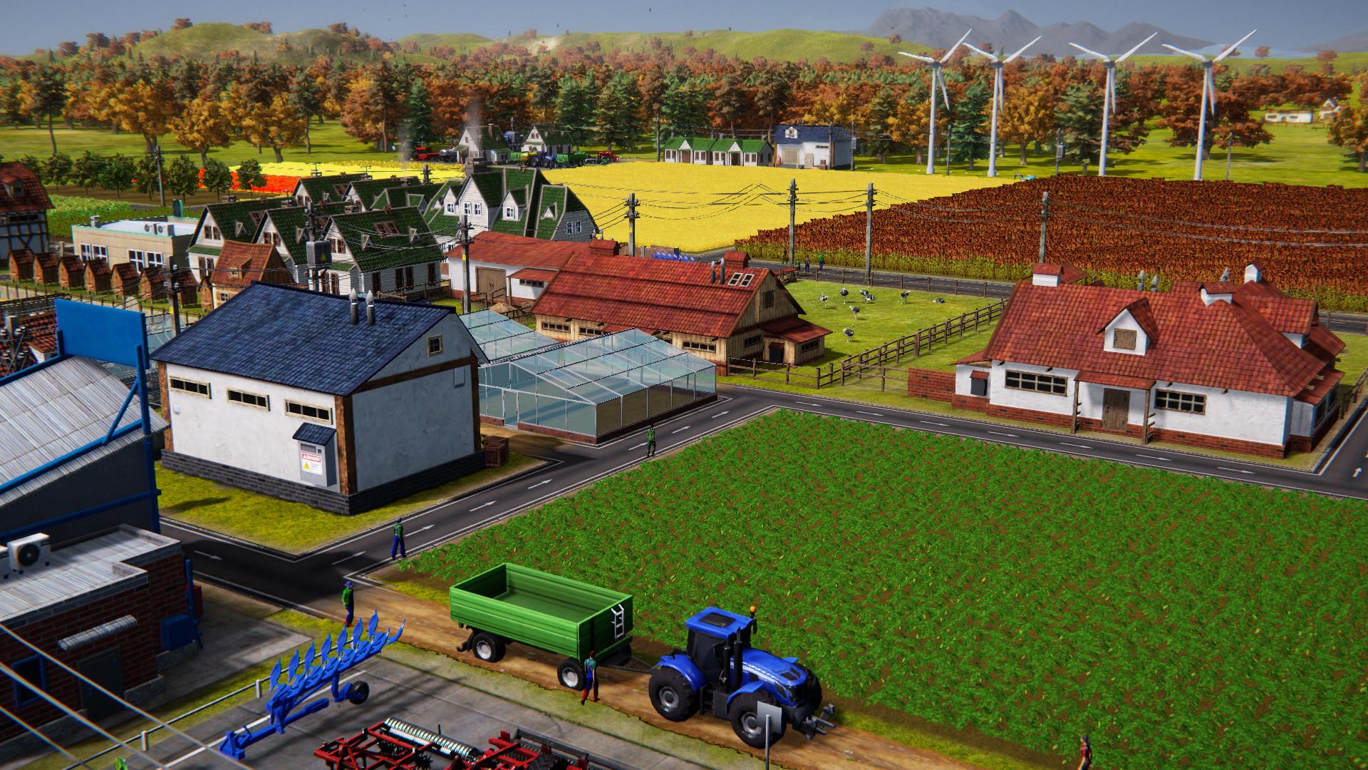 farm-manager-2021-pc-screenshot-1