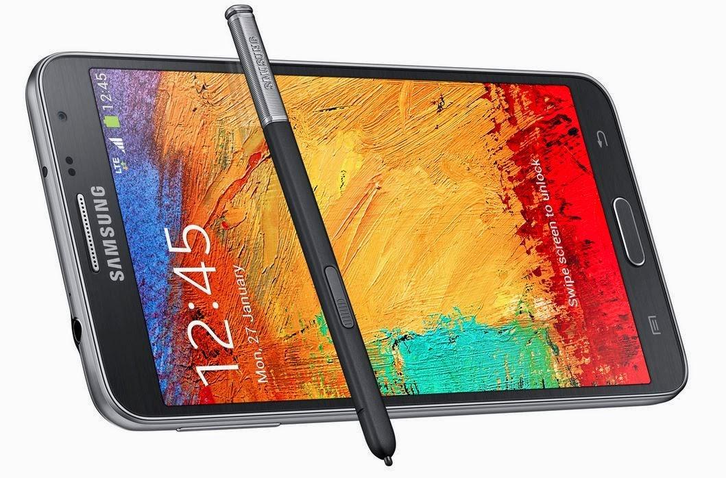 harga Samsung Galaxy Note 3 Neo, Samsung Galaxy Note 3 Neo, spesifikasi Samsung Galaxy Note 3 Neo, Harga Samsung Galaxy Note,